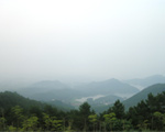 Provincial-Level Xianhua Scenic Resort